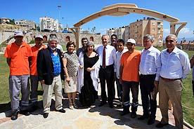 İzmir'de en kritik dönüşüm: Ve Büyükşehir arazileri istedi
