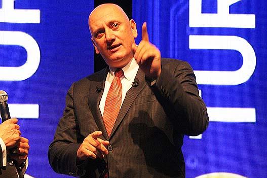 EXPO'ya Turkcell'den Teknoloji desteği