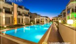 Yunusoğlu İnşaat, Casablanca Evlerinde Son 3 Villa 1 Daire!